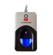 指紋認証の勤怠管理システム(for PC)