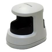 指静脈認証の勤怠管理(for PC)