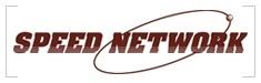 株式会社スピードネットワーク様:WEBクリック