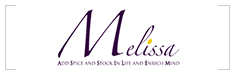 Melissa株式会社様:WEBクリック