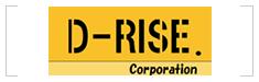 株式会社D-RISE Corporation様:MYレコーダー