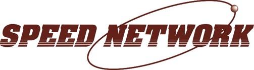 スピードネットワーク様-ロゴ