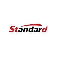 株式会社スタンダード様