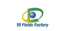 10 field factory