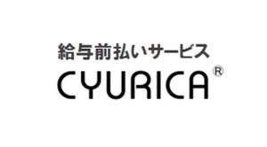 CYURICA
