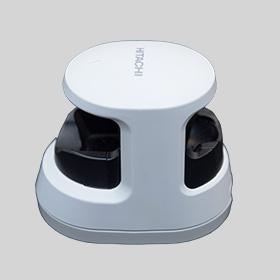 日立製作所製 指静脈認証装置<br />(PC-KCA110)5