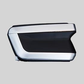 日本電気製<br />非接触型指ハイブリッドスキャナ<br />(HS100-10)6