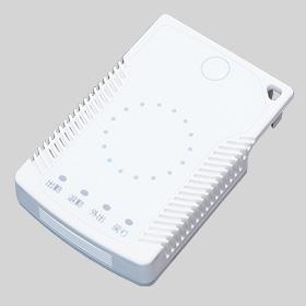 <span class='small-h6'>スマート・ソリューション・テクノロジー製<br />ピットタッチ・ビズ</span>2