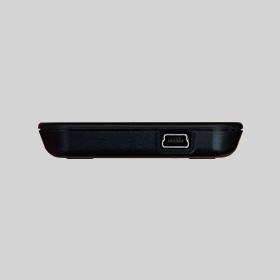 ソニー製 非接触ICカードリーダー<br />PaSoRi<br />(RC-S380・RC-S380/S)3