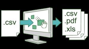各種給与計算ソフトとの連携