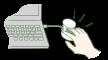 指静脈リーダー(PC接続)