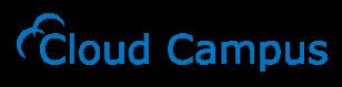 社内利用サービス「cloudcampus_logo」