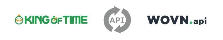 海外戦略・在留外国人対応を成功に導く多言語化APIソリューションを導入